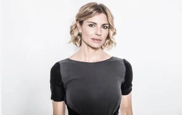 Riviera International Film Festival programma 9 maggio: È il giorno di Martina Colombari e Yalitza Aparicio