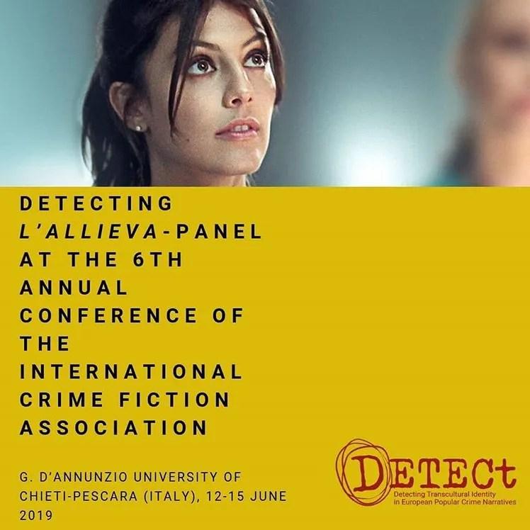 International-Crime-Fiction-Association-l'-Allieva-2