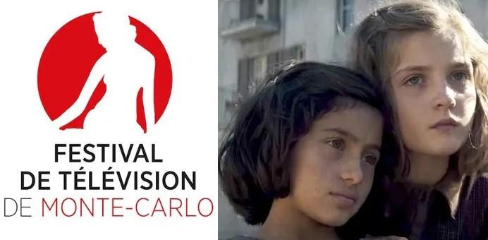 Monte-Carlo Television Festival 2019: L'Amica Geniale trionfa per l'Italia