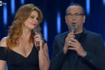 auditel-6-giugno-2019-ascolti-tv-seat-music-awards
