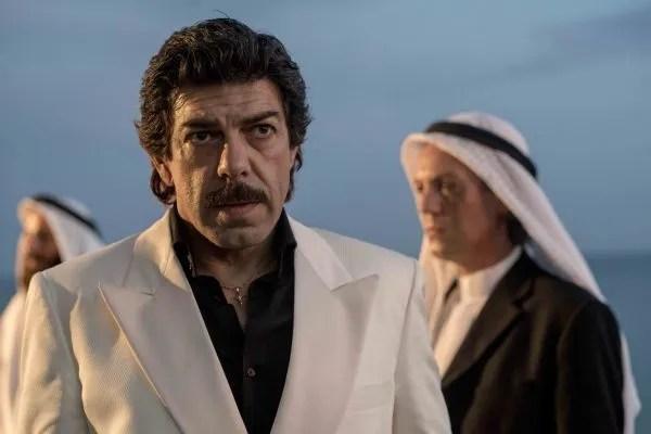 """Box Office Italia 21 giugno 2019: il Traditore film italiano più visto per la quinta settimana consecutiva, raggiunto il record di """"Ma Cosa ci Dice il Cervello"""""""