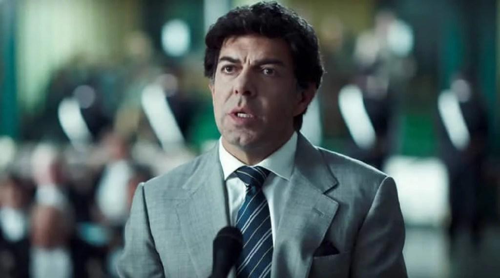 box-office-italia-7-giugno-2019-il-traditore