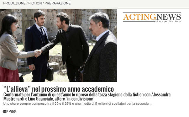 l-allieva-3-acting-news-