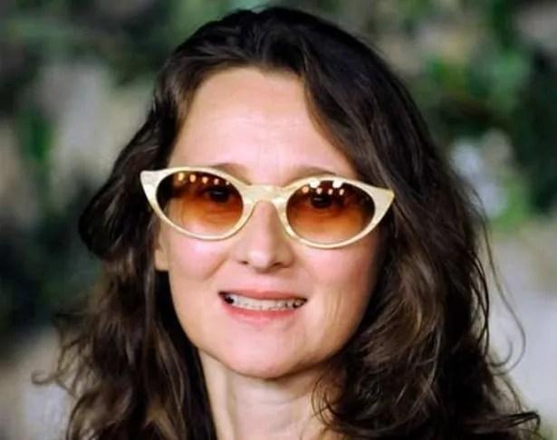 Lucrecia Martel presidente della giuria internazionale di Venezia 76, Barbera «La più grande regista del cinema Latino Americano, una delle maggiori al mondo»