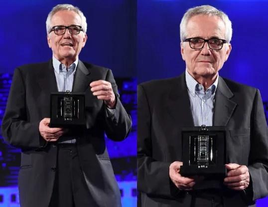 nastri d argento 2019 premiazione foto marco bellocchio
