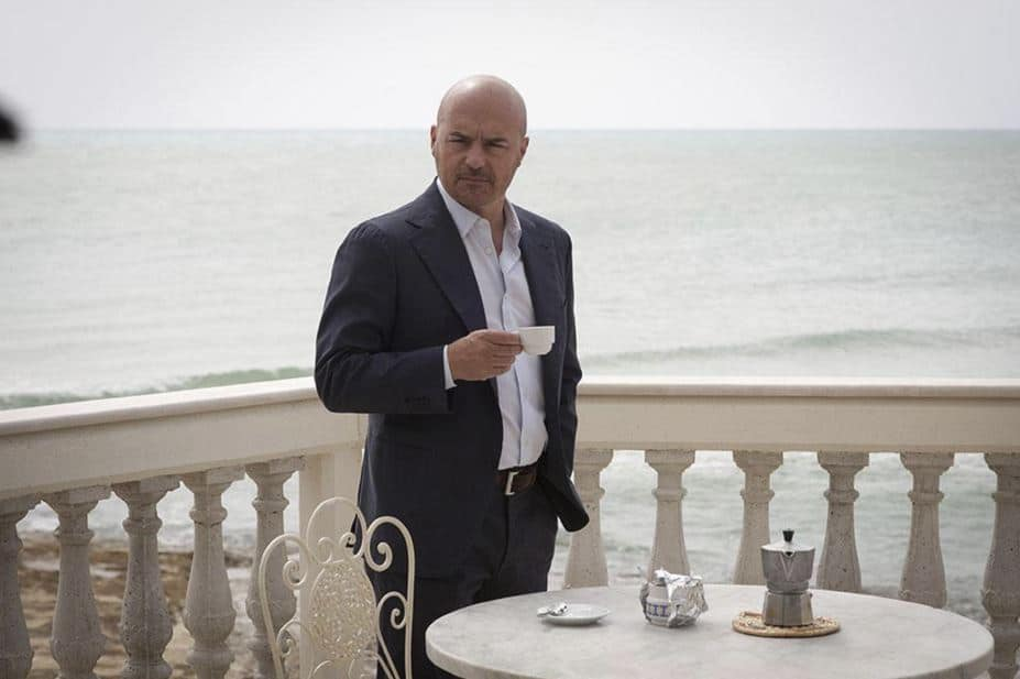 calendario-fiction-rai-autunno-2019-commissario-montalbano-rai-1-1