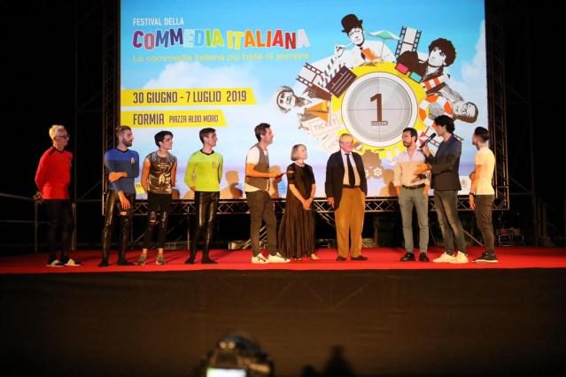festival-della-commedia-italiana-2019