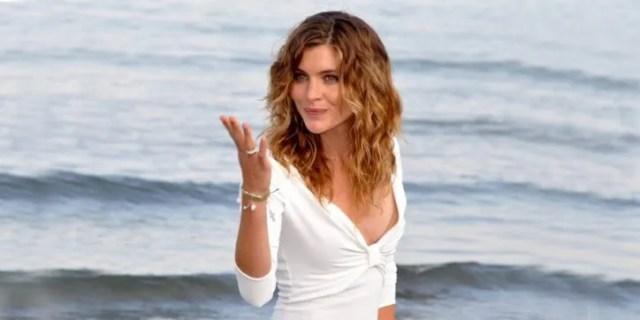 giffoni film festival 2019 ospiti vittoria puccini