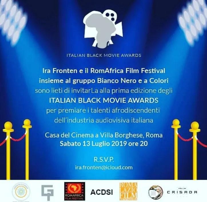 italian-black-movie-awards