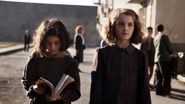 L'Amica Geniale 2 casting a Pisa, riprese tra settembre e ottobre 2019