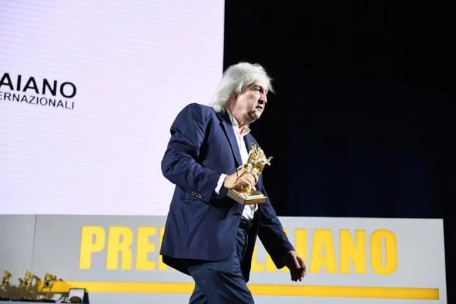 premi-flaiano-2019-carlo-vanzina-