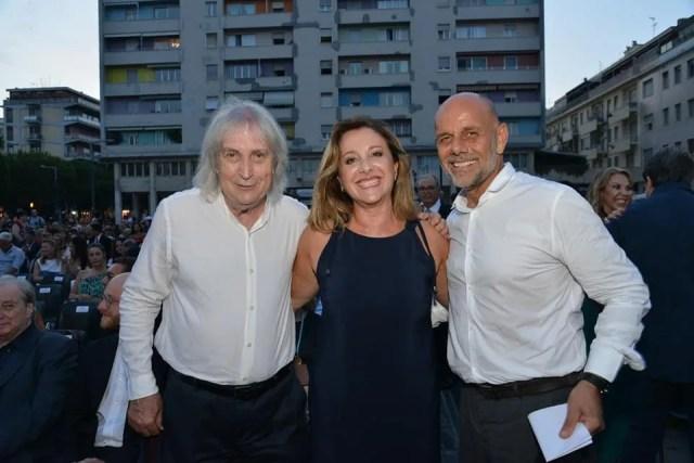 premi flaiaino 2019 milani signoris vanzinajpg