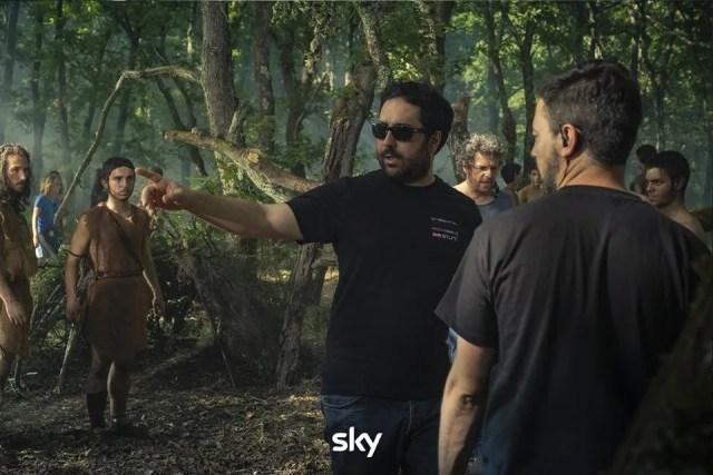 romulus-serie-tv-matteo-rovere