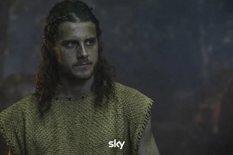 romulus-serie-tv-andrea-arcangeli