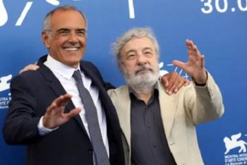 sic-venezia-2019-gianni-amelio-alberto-barbera