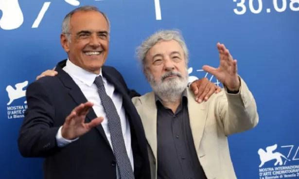 Sic Venezia 2019 cortometraggi italiani in concorso