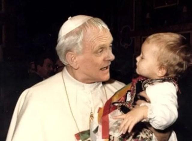 venezia 76 film in concorso the pope