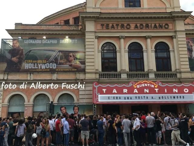 c-era-una-volta-a-hollywood-cinema-adriano-roma