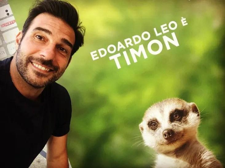 il-re-leone-italia-edoardo-leo