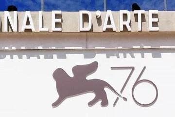mostra-del-cinema-di-venezia-2019-anticipazioni