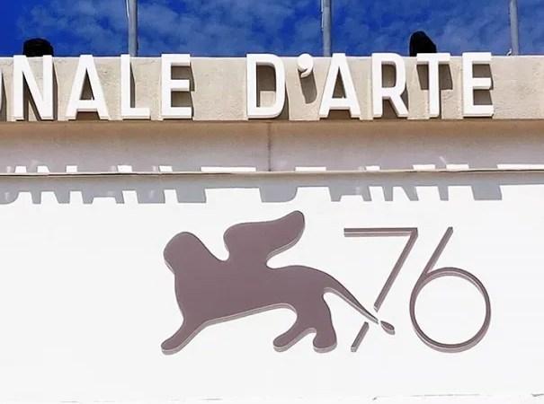La Mostra del Cinema di Venezia 2019 è (quasi) pronta. Prime anticipazioni dal Lido
