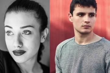 premio-kineo-2019-giovani-rivelazioni-nicoletta-di-bisceglie-giampiero-de-concilio