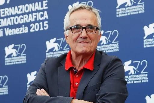 """Giornate degli autori 2019 a Venezia 76, il Premio SIAE a Marco Bellocchio per """"Il Traditore"""""""