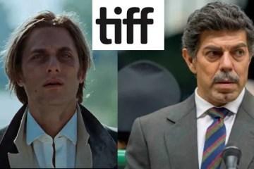 toronto-international-film-festival-2019-martin-eden-il-traditore