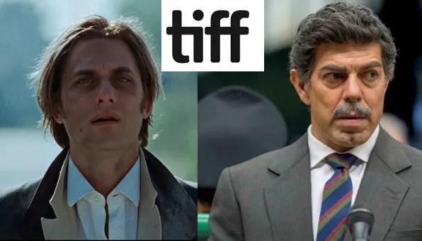 """Toronto International Film Festival 2019 """"Martin Eden"""" """"Il Traditore"""" """"Sole"""" """"Simple Woman"""" e """"Storie dai boschi di castagne"""" 5 italiani al  TIFF 2019"""