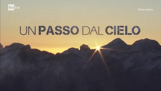 Un-Passo-dal-Cielo-5-ascolti-tv-12-settembre-2019-social-auditel