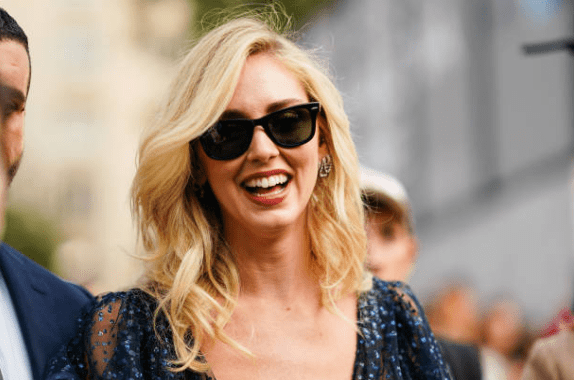 """Box Office Italiano weekend 20 settembre 2019, Chiara Ferragni Unposted record di 1,6 milioni, """"Tutta un'altra vita"""" fa ancora il pienone"""