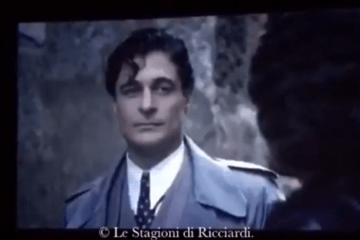 il-commissario-ricciardi-trailer-fest