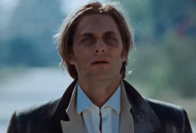 Martin Eden dopo Venezia vince anche al Toronto International Film Festival 2019