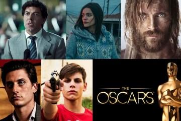 oscar-2020-film-italiani