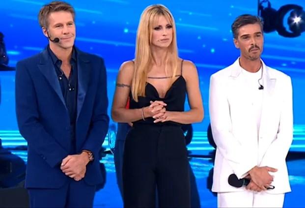 Ascolti TV | Social Auditel 9 ottobre 2019: Amici Celebrities in vetta con pochi rivali, Chi l'Ha Visto primo trend fino alle 23.30
