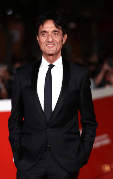 festa-del-cinema-di-roma-red-carpet-motherless-brooklyn-giulio-basepng