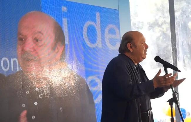Unicef Generation: Lino Banfi Un Medico in Famiglia 11 «Avrei fatto l'ultima serie per chiudere in bellezza» VIDEO