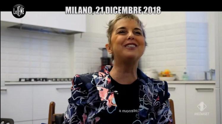 nadia-toffa-ultimo-video-le-iene