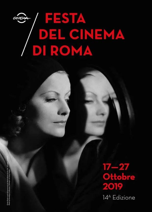roma film festival 2019 programma