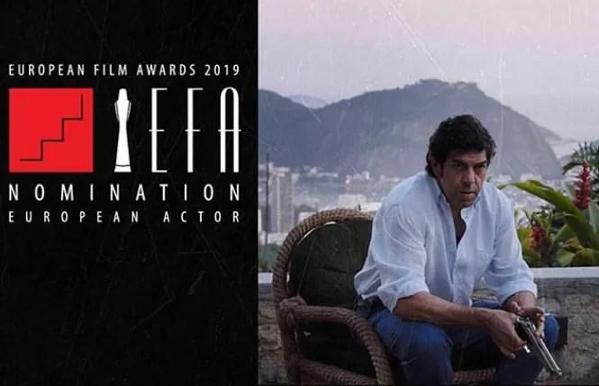 European Film Awards 2019 nominations italiane: Il Traditore, Selfie e La scomparsa di mia madre in corsa per Berlino