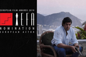 european-film-awards-2019-nominations-il-traditore-the-traitor