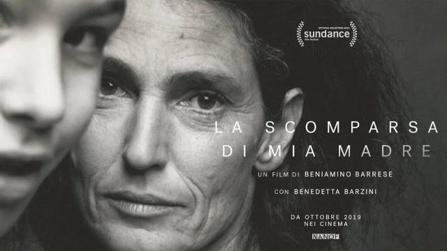 european-film-awards-2019-nominations-la-scomparsa-di-mia-madre-film