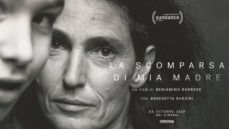 european-film-awards-2019-nominations-la-scomparsa-di-mia-madre-film