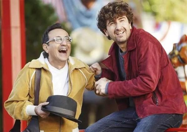 film-italiani-del-weekend-il-giorno-più-bello-del-mondo