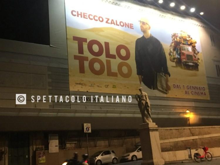 tolo-tolo-poster