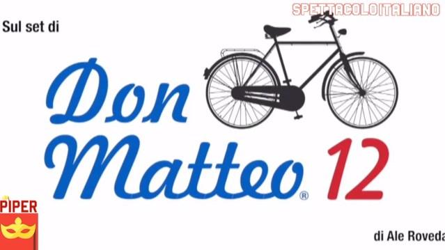 don-matteo-12-backstage
