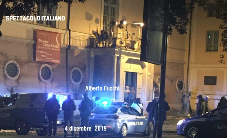lallieva-3-anticipazioni-location-roma-villa-borghese