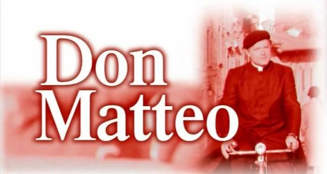 don matteo 12 ascolti