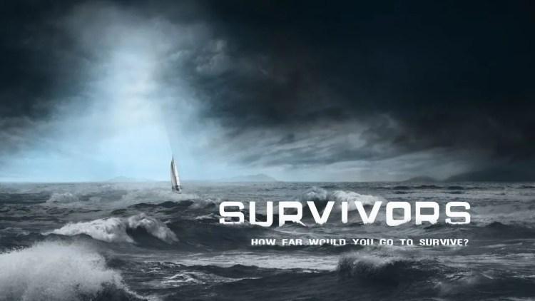 lino-guanciale-survivors-serie-tv