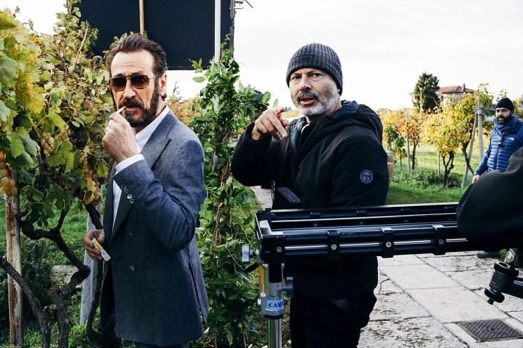 box-office-italia-weekend-31-gennaio-2020-villetta-con-ospiti-incasso